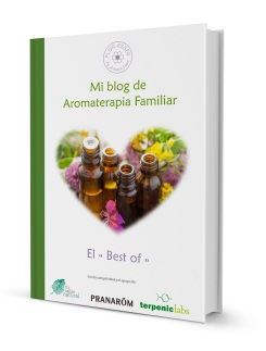libro-best-of_s