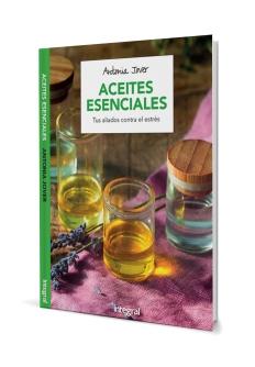Libro_Antonia