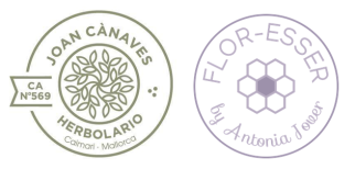 logos-destilacion-joan