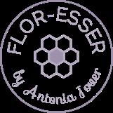 floresser2