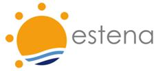 logo_estena