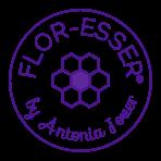 Logo_FlorEsser_Lila1